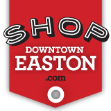 Support Easton, PA