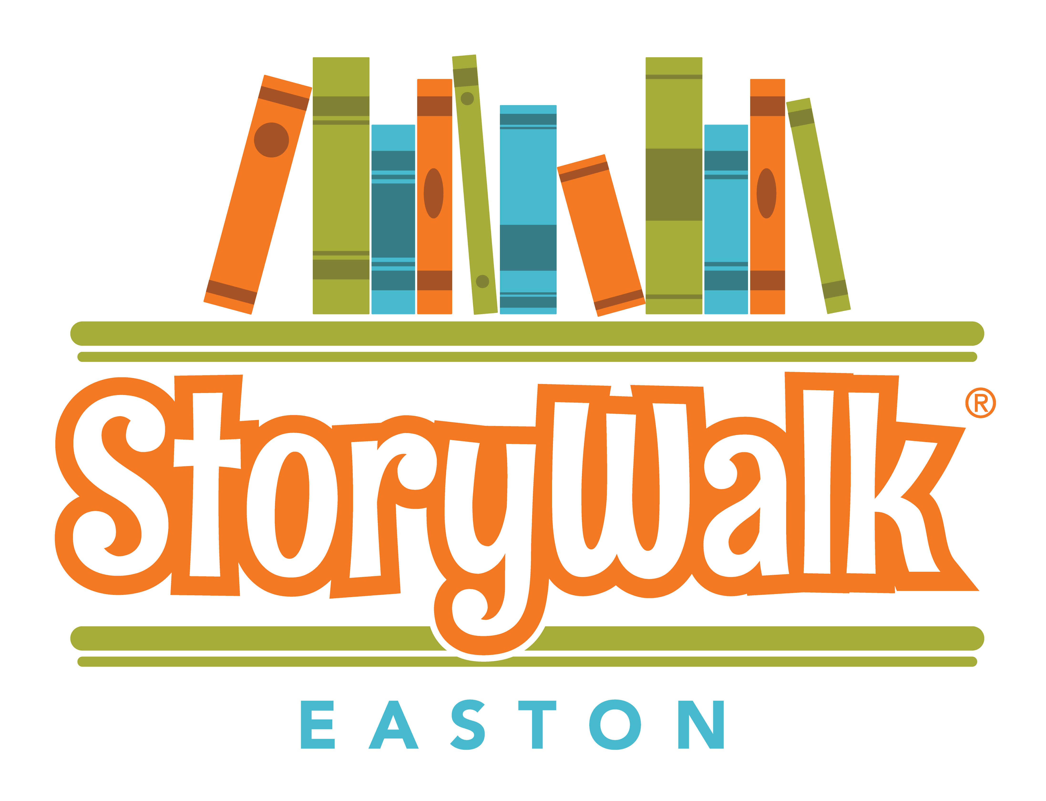 GEDP Invites Visitors to Spring Back to Easton!